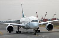 CPA_A350_nose_1