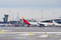 Iberia_A330_100117