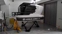 A350FFS_out_sim_TLS