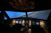 Patria_A320_kaarto_Lontoo