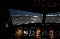 Patria_A320_Lontoo_27L