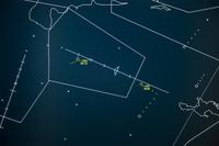 LFV_radar