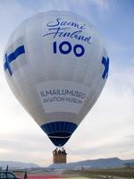 Suomi_100_pallo_2
