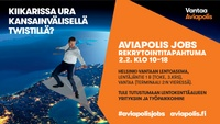 Aviapolis_jobs_2017