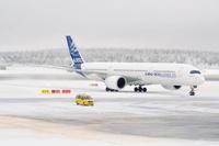 A350_060217a