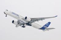A350_060217c