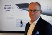 Finnair_2017_Vauramo_1