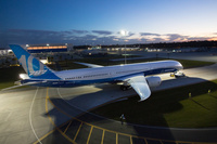 78710_rollout_1