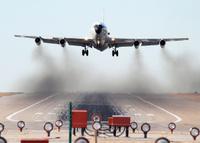 WC135_Constant_Phoenix_USAF