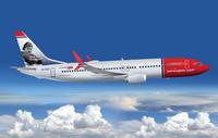 Norwegian_737MAX_Bye