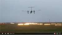 Flybe_AMS_youtube