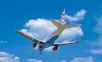 Croatia_Airlines_A320