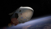 SpaceX_Dragon2_1