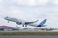 A321neo_CFM