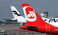 AirBerlin_tail_HEL