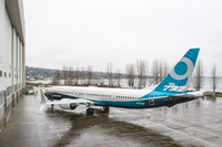 Boeing737_MAX9_1