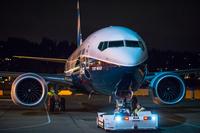Boeing737_MAX9_2