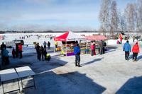 Nummijärvi_110317b