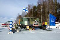 Nummijärvi_110317d