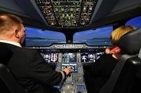 A350_simu_0317_2