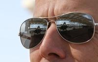 HXtour_F35_sunglasses_1