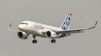 A319neo_FF