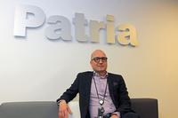 Olli_Isotalo_Patria