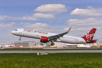 Virgin_America_A321neo