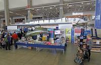 ME17_ilmailumuseo_1