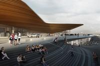 Helsinki_Airport_T2_entrance