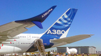 A380p_winglet_tail