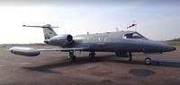 Learjet_grey_0418