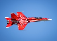 cf18_demo_RCAF