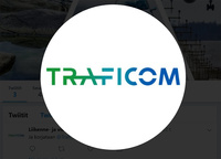 Traficom_logo_twit