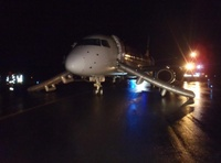 embraer190_turku_2017_OTKES