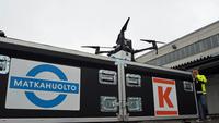drone2_kesko_edited-1