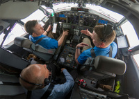 Boeing737MAX_testflt