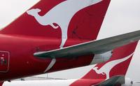qantas_tails