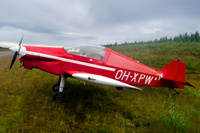 OH-XPW_130719