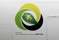 biopolttoaine