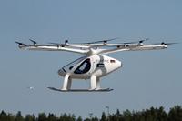 Volocopter_atr