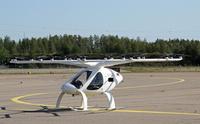 Volocopter_etuviisto