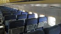 MD80_cabin