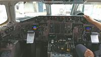 MD80_ohjaamo