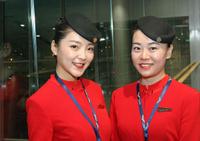 Sichuan_CA_1