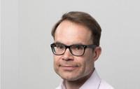 Tomi_pienimaki_Finnair