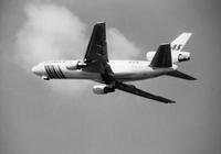 History-DC-10-30-1980s-1400x979