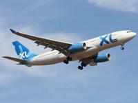XL_A330