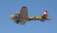 B-17_wikimedia