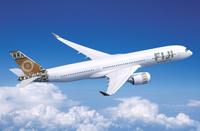 FIJI_A350